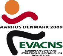b22480d43c8d Straßenlauf-EM in Århus  ...und die